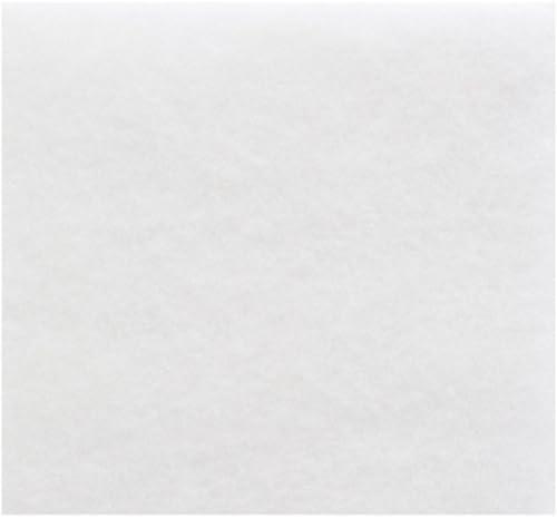 レンジフードフィルター 横350mm×縦324mm (対応取付枠:S6) 6枚入 S6