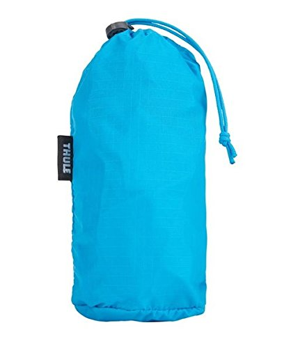 Thule Adults Reg 15 Litre Rain Cover Blue THUPX|#Thule 3203560