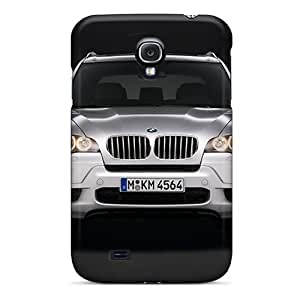 Defender Case For Galaxy S4, Bmw X5 M Sport Pack Front Pattern