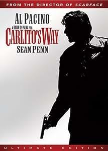Carlito's Way - Ultimate Edition