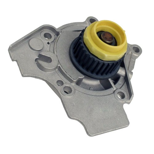 - Beck Arnley 131-2451 New Water Pump