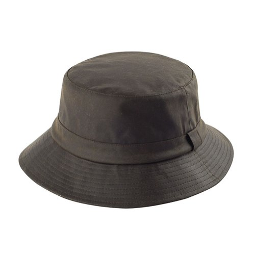4ababe65a9e283 We Analyzed 1,491 Reviews To Find THE BEST Canvas Bucket Hat