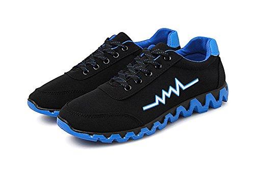 道徳夕食を作る封筒(チェリーレッド) CherryRed メンズ レディース スポーツ スニーカー トラベル ランニング 運動靴 歩きやすい 通気