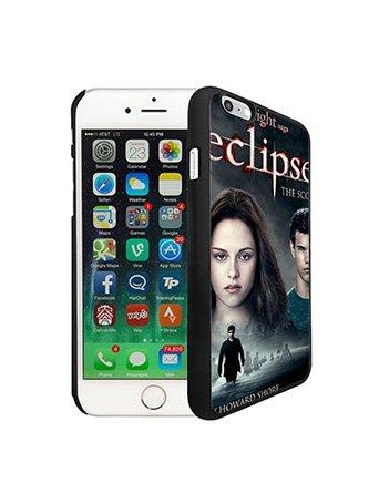 custodia slim iphone 6s