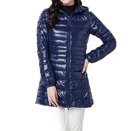 down coat liner - 9