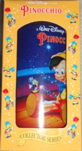burger-king-1994-collector-glass-pinocchio-by-burger-king