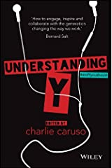 Understanding Y Kindle Edition