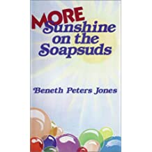 More Sunshine on the Soapsuds