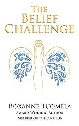 The Belief Challenge