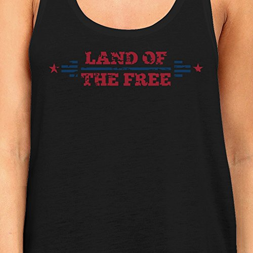 Land 365 The Manche Unique Sans Printing Free Femme Taille Pull Of nznfWU
