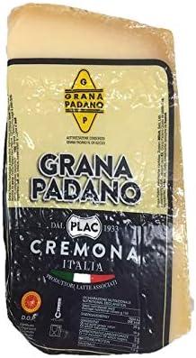 グラナパダーノ カット 約1Kg (冷蔵)/DOP チーズ/イタリア産