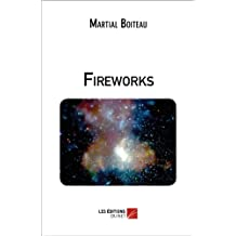 Fireworks (French Edition)