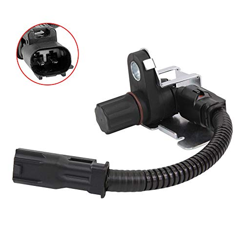 - DOICOO ABS Wheel Speed Sensor fit 5014787AA Dodge Ram 1500 Ram 2500 Ram 3500 B1500 B2500 B3500 Dakota Durango 1998 1999 2000 2001 2002 2003 2004