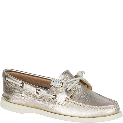 Sperry Sts81368 39 Top sider Eu Donna YPxv1Y