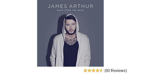 say you wont let go james arthur mp3 download