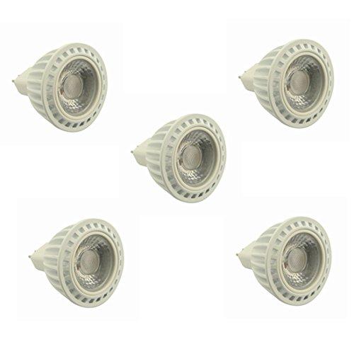 36 Volt Led Light Bulbs in US - 8
