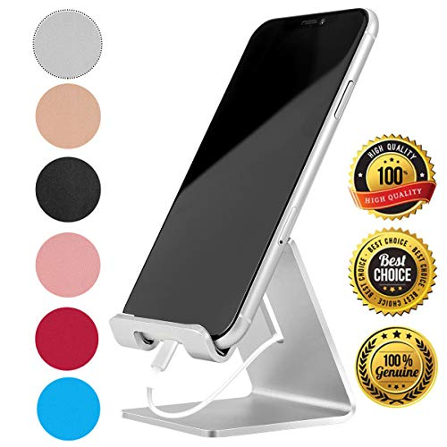 Desk Cell Phone Stand