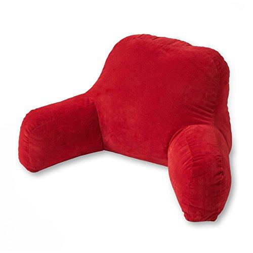 Greendale Home Fashions Pillow Scarlett