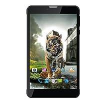 I Kall N4 (4G+WIFI) Tablet 1GB RAM/8GB Internal Memory Expangable