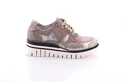 A.S.98 Sneaker Sonia 850101-501 Rino Airstep as98 Rino