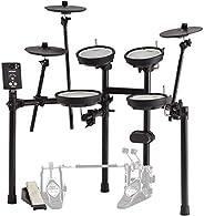 V-Drums Td-1Dmk Negro