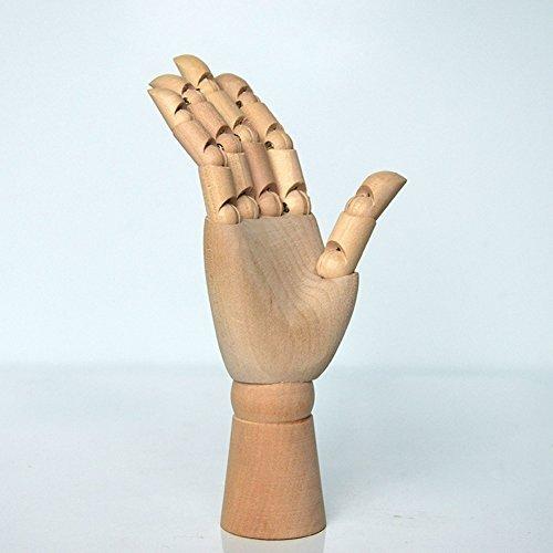 Hand Manikin - 7