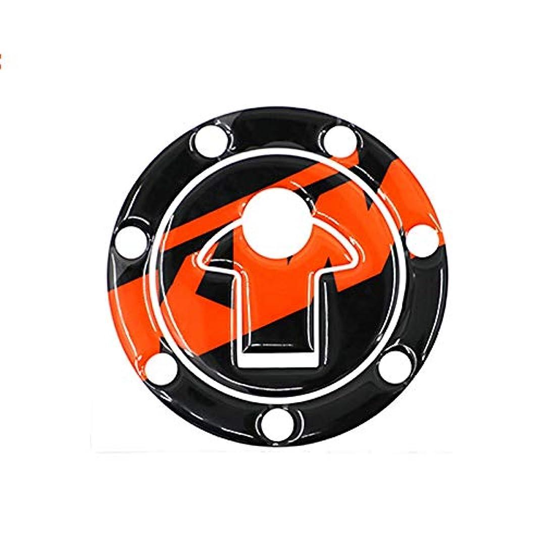 工業化するカストディアン祈りKeiti(ケイティ) タンクパッド Kawasaki Racing ライムグリーン TKW507G