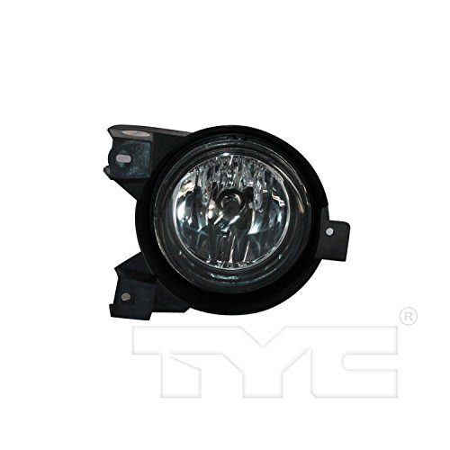 MERCURY MOUNTAINEER ASSEMBLY DRIVER 2002 2005