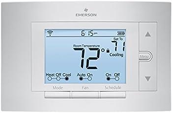 Sensi Wi-Fi Smart Thermostat