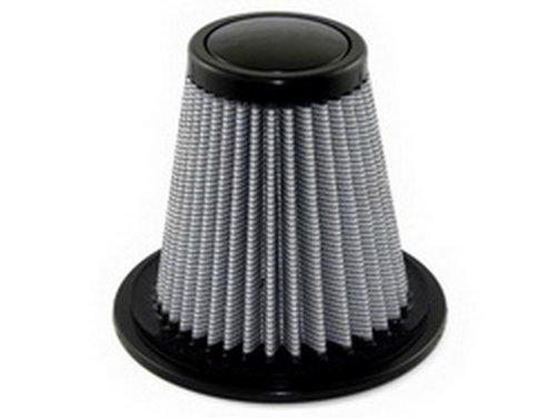 aFe 11-10061 Air Filter