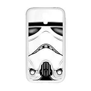 Antigas mask Cell Phone Case for Samsung Galaxy S4