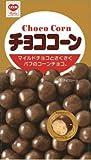 リスカ チョココーン 68gx12個