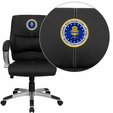 flash-furniture-embroidered-office-chair-h-9637l-2-mid-emb-gg