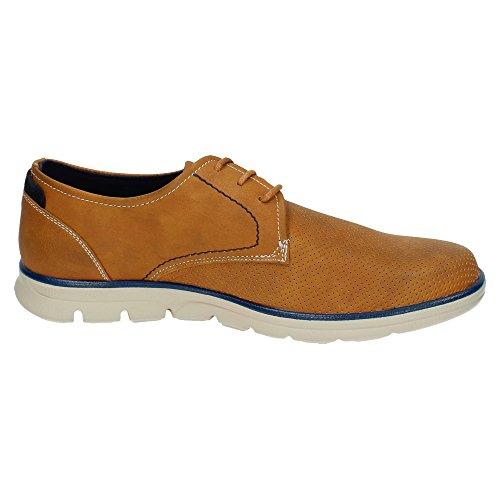 XTI Schuhe für Herren 47004 C CAMEL