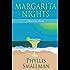 Margarita Nights (A Sherri Travis Mystery Book 1)
