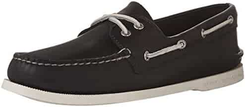 Sperry Top-Sider Men's Authentic Original Boat Shoe,