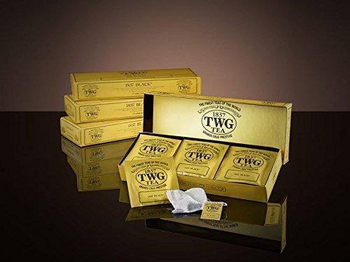 twg-singapore-luxury-teas-1837-black-tea-15-hand-sewn-pure-cotton-tea-bags