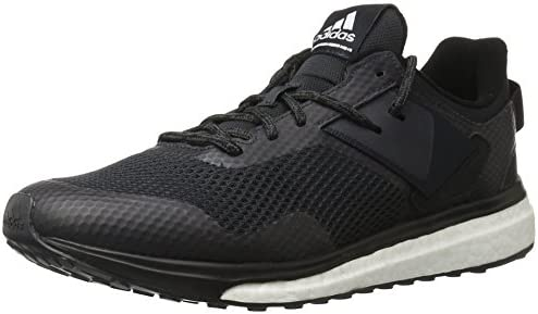 adidas Performance Men s Response 3 M Running Shoe