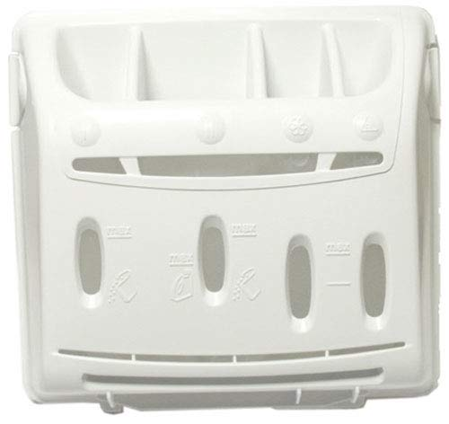 Recinto a productos referencia: 55 x 9628 para Lava secadora Fagor ...