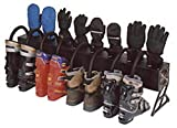 SEA Products Chinook B400 Ski Boot Dryer