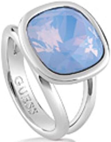 GUESS Women's Rings UBR61019-54