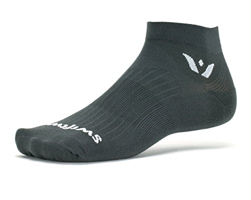 Swiftwick One Aspire Socks