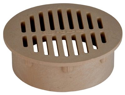 6 inch cooking grate - 4