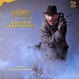 Original Soundtrack / A Nightmare On Elm Street Part 3