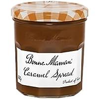 Bonne Maman Caramel Jam, 380 g
