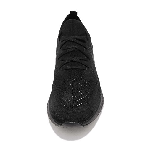 Running Black Epic Flyknit NIKE Wmns 003 Black Nero Scarpe React Donna Black 7wUXUT
