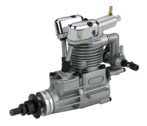 Saito Engines FA-40A 4 Stroke Engine