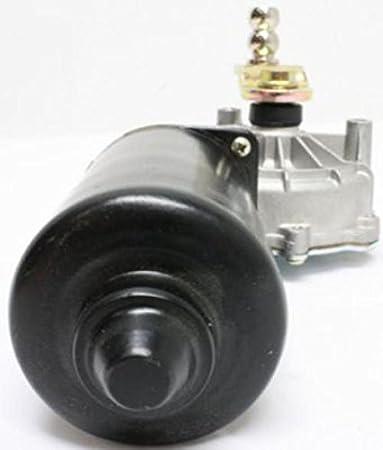 CPP Motor para limpiaparabrisas para Chrysler Town & Country, Voyager, Dodge Caravan: Amazon.es: Coche y moto