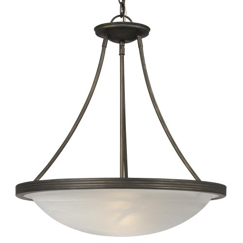 Commercial Bowl Pendant Lights