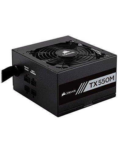 Corsair TX550M Alimentatore PC